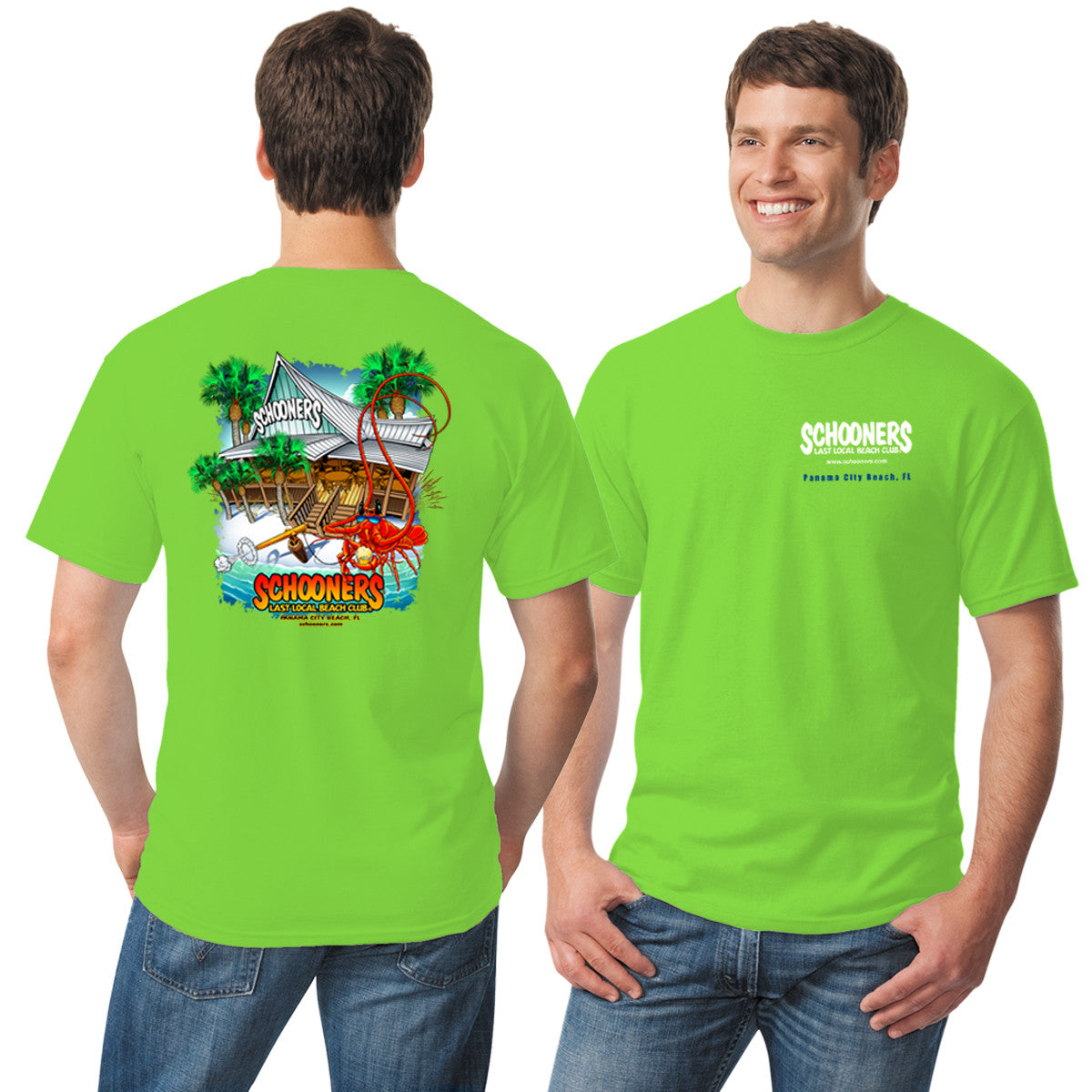 Building Design T-Shirt