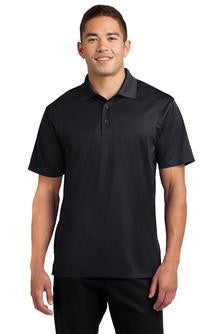 Embroidered Sport-Tek Micropique Sport-Wick Polo Shirts