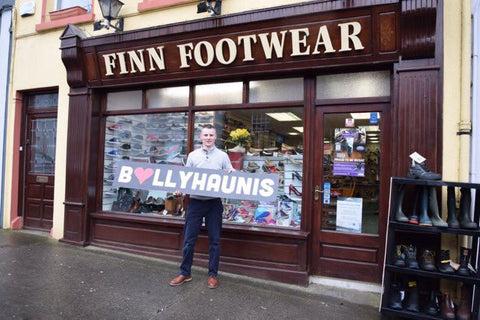 58a8588e13b01 Buy Shoes Online, Shoes in Ireland, Free Delivery Over €49 – Finn ...