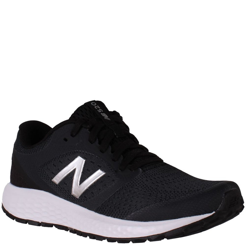 New Balance Ladies  Trainer W520LK6 - Finn Footwear
