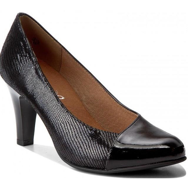 821e9fce Ladies Occasion and partywear shoes. Heels, Sandals. – Finn Footwear
