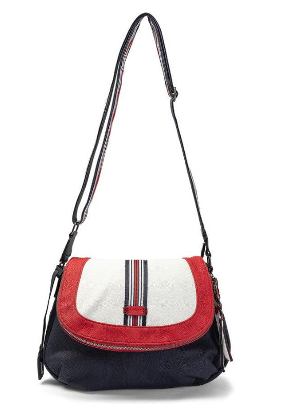 Rieker Ladies Handbag H1115-14