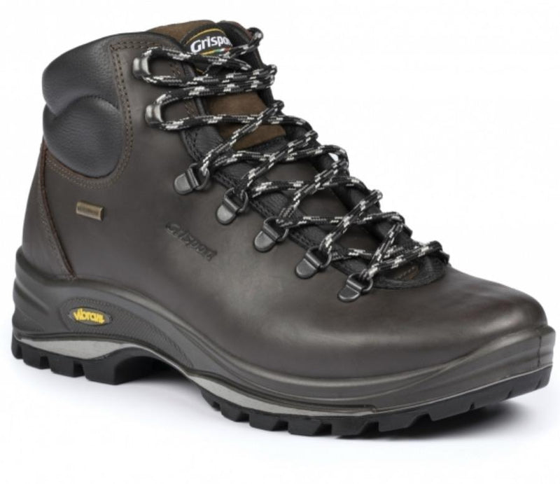 Grisport Fuse Ladies Walking Boot CMG715 - Finn Footwear
