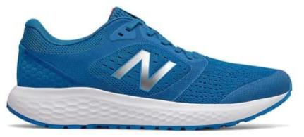 New Balance Men's Blue Running Trainer M520 - Finn Footwear