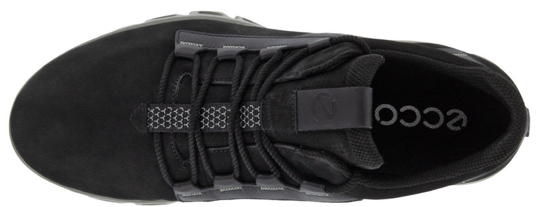 Ecco Multi-Vent Men's Goretex Shoe 880234 - Finn Footwear