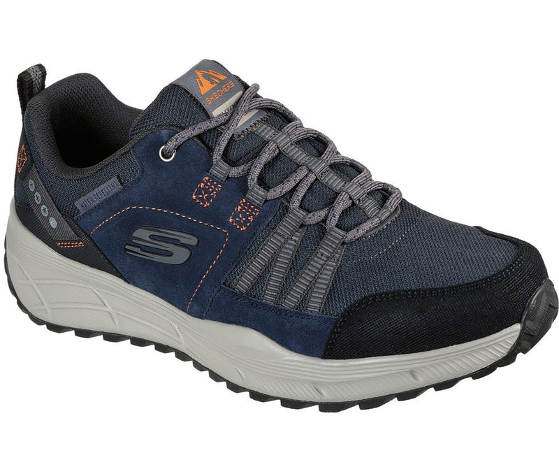 Skechers Men's Equalizer 4.0 Trail Trainer - Finn Footwear