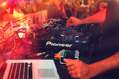 Pioneer DJ Packages