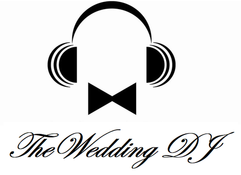 The Wedding DJ