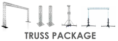 Truss System Packages