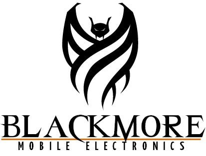 BLACKMORE PRO AUDIO BLUETOOTH SPEAKERS