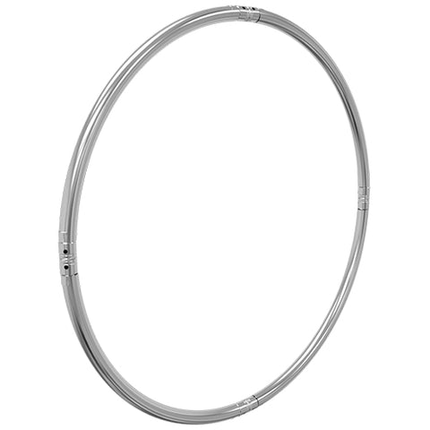 Global Truss F31-1.5-90  - F31 1.5M CIRCULAR TUBE - Sonido Live