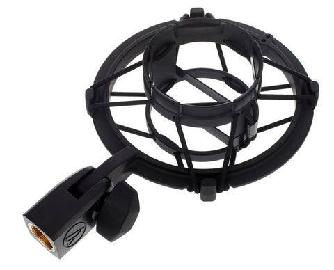 Audio-Technica AT8449a Microphone Shockmount