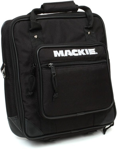 Mackie 1202-VLZ Carry Soft Bag