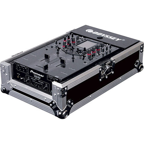 Odyssey FZ10MIX Flight Zone DJ Mixer Case - Sonido Live