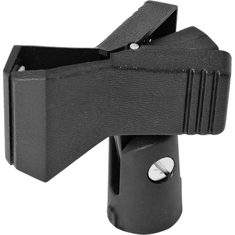 Ultimate Support JS-MC1 Clothes Pin Style Clip