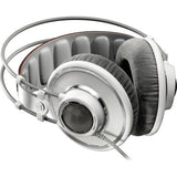 AKG K701 Open-back Studio Reference Headphones - Sonido Live