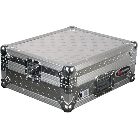 Odyssey FTTDIA Flight-Zone Turntable Case