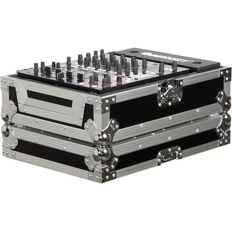 Odyssey FZ12MIX Flight Zone DJ Mixer Case - Sonido Live