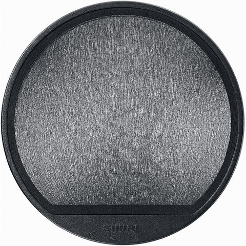 Shure A42PF Pop Filter for KSM42