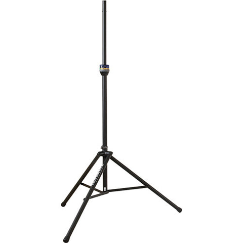 Ultimate Support TS-99B Tall TeleLock Tripod Speaker Stand