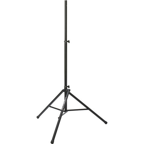 Ultimate Support TS-88B Aluminum Speaker Stand