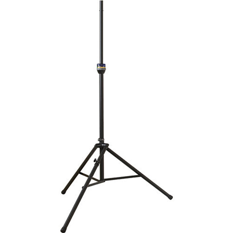 Ultimate Support TS-99BL Tall Leveling Leg TeleLock Tripod Speaker Stand