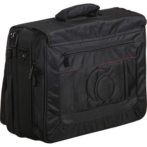 Odyssey BRLTECH Redline Tech Digital Gear Bag