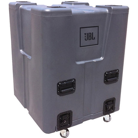 JBL Bags JBL-VERTEC-SYS1 - Transport Case for Vertec Subcompact 4886/4883