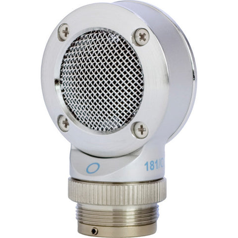 Shure RPM181/O - Omnidirectional
