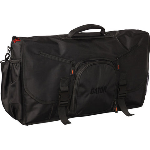 "Gator G-Club Control 25 - 25"" Laptop/Controller Bag"