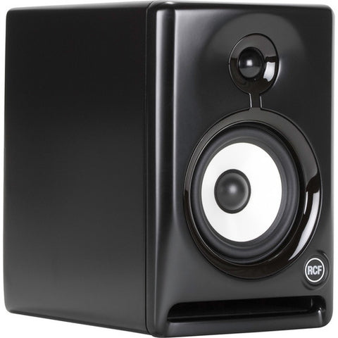 "RCF AYRA 5 Active 5"" 2-Way Professional Studio Monitor"