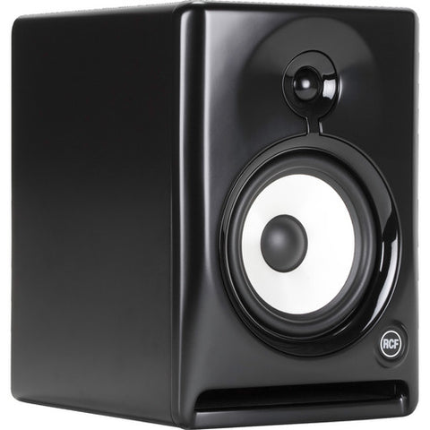 "RCF AYRA 6 Active 6"" 2-Way Professional Studio Monitor"
