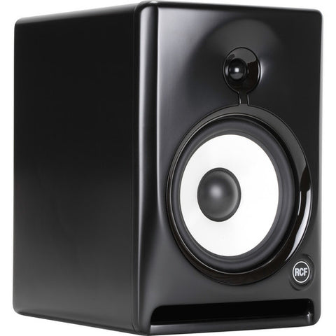 "RCF AYRA 8 Active 8"" 2-Way Professional Studio Monitor"