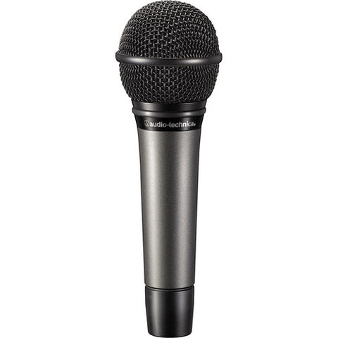 Audio-Technica ATM510 Dynamic Vocal Microphone