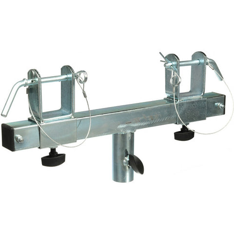 Global Truss STSB-005 Support Bar/Truss Adapter