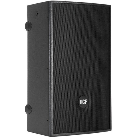 RCF 4PRO 1031-A Active 2-Way 800W Speaker - Sonido Live
