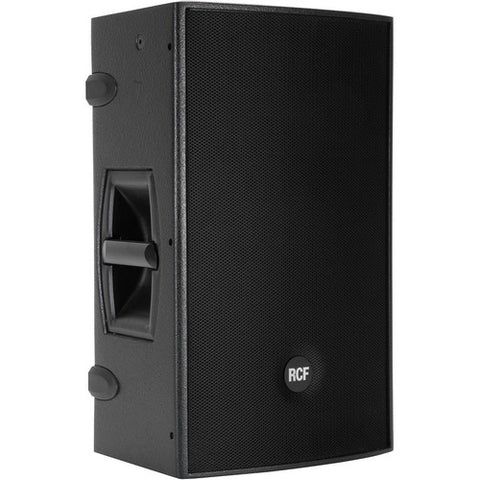 RCF 4PRO 2031-A Active 2-Way 1200 W Speaker - Sonido Live