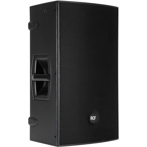 RCF 4PRO 3031-A Active 2-Way 1200W Speaker - Sonido Live