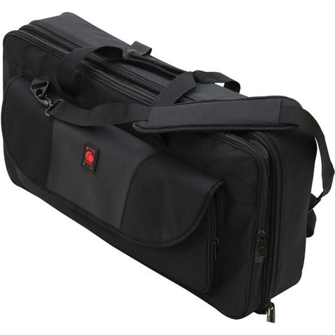 Odyssey BRLDIGITAL2XL Redline Series Digital 2XL DJ Media Controller Bag