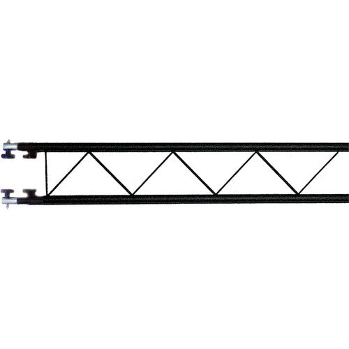 American DJ LTS 50T-IBEAM 5' I-Beam Truss Section for LTS-50T Portable Trussing System