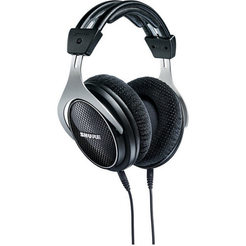 Shure SRH1540 Ultra Pro Closed Back Headphones - Sonido Live