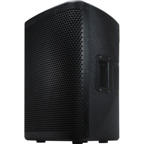 American Audio CPX 10A 10-Inch Powered Speaker