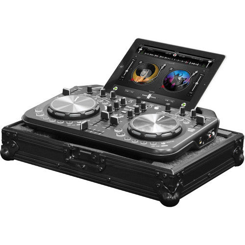 Odyssey FRWEGOBL Black Label Flight Ready Case for Pioneer DJ-WeGO and DJ-WeGo 2 - Sonido Live