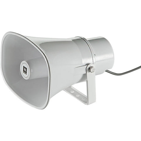 JBL CSS-H15 15W Weather Resistant Paging Horn