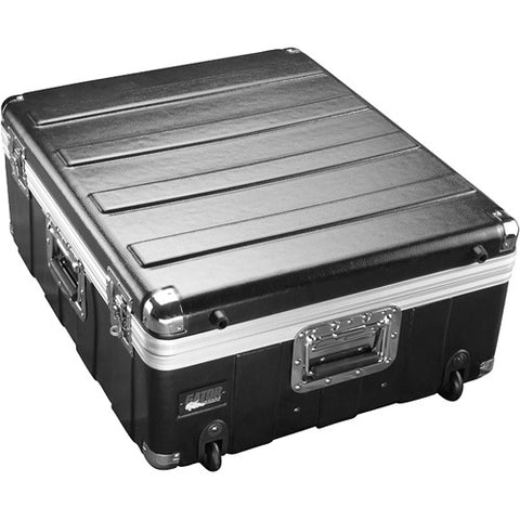 "Gator G-MIX 19X21 - 19"" x 21"" ATA Mixer Case"
