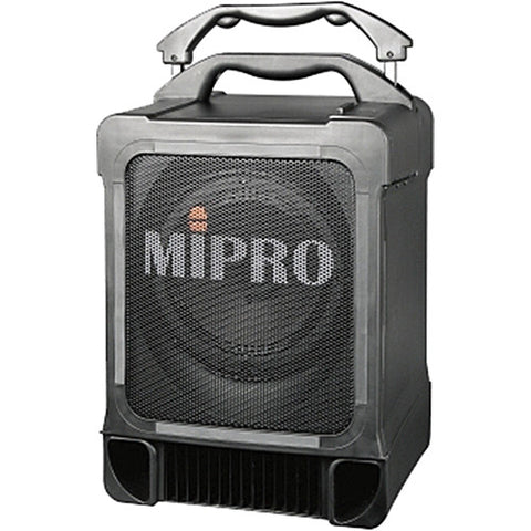 MIPRO MA-707EXP Passive Extension Speaker