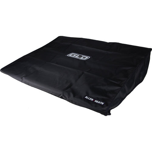 Allen & Heath Dust Cover for GLD80 - Sonido Live