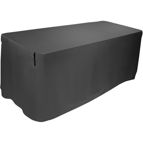Ultimate Support USDJ-5TCB 5-Foot Table Cover
