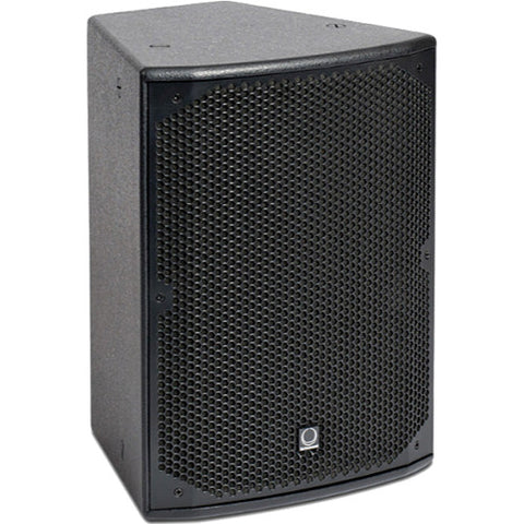 "Turbosound Dublin TCX-8 2 Way 8"" Passive Speaker for PA & Installation Applications - Sonido Live"
