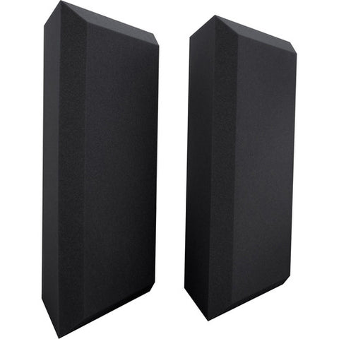 Ultimate Acoustics UA-BTB Acoustic Bass Traps